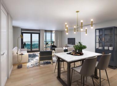 Lash+Living+Dining+suite+view1