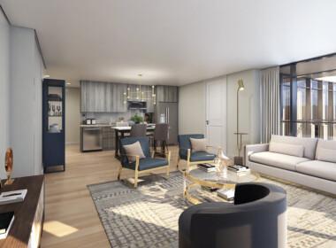 Lash+Living+suite+view2